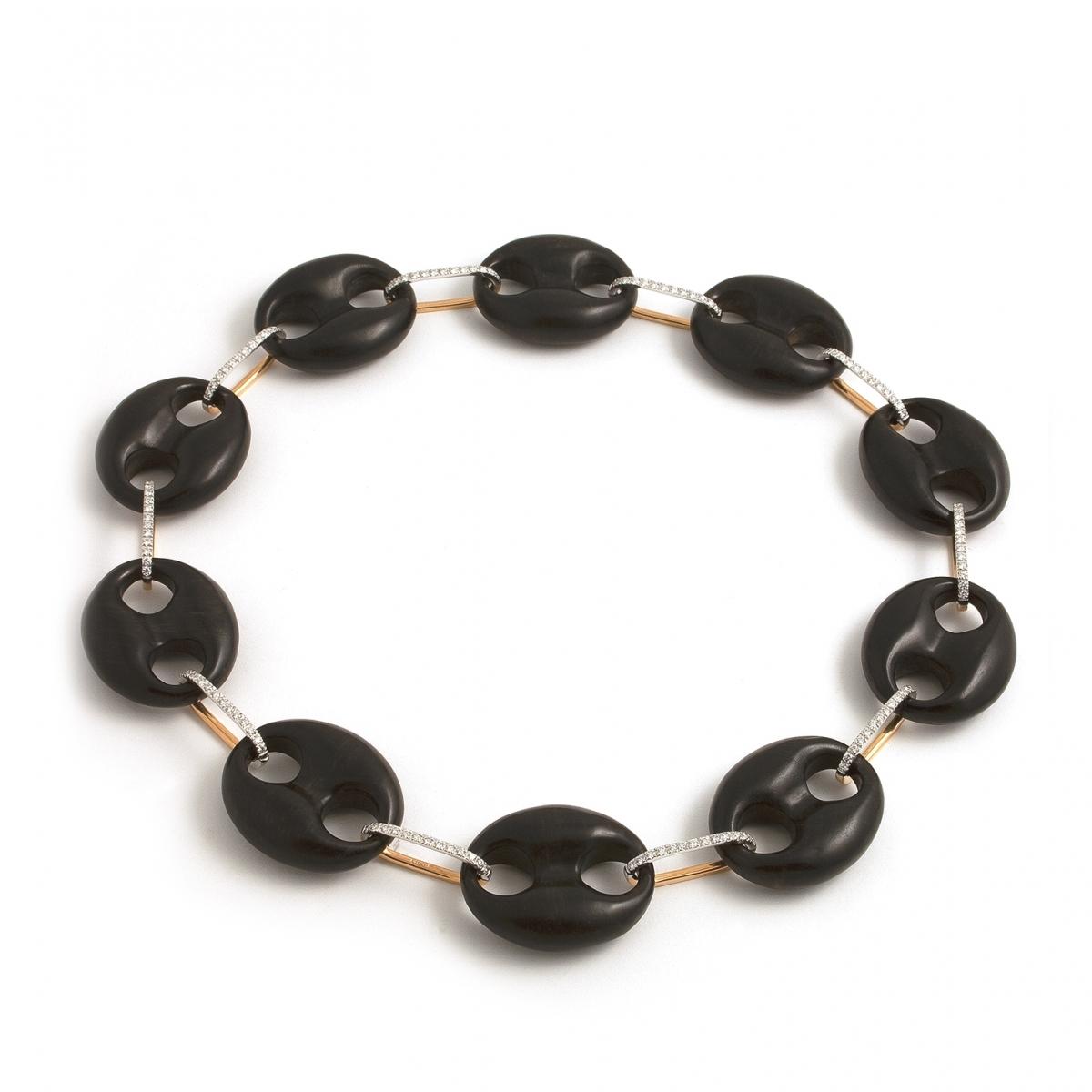Maglie Marine necklace