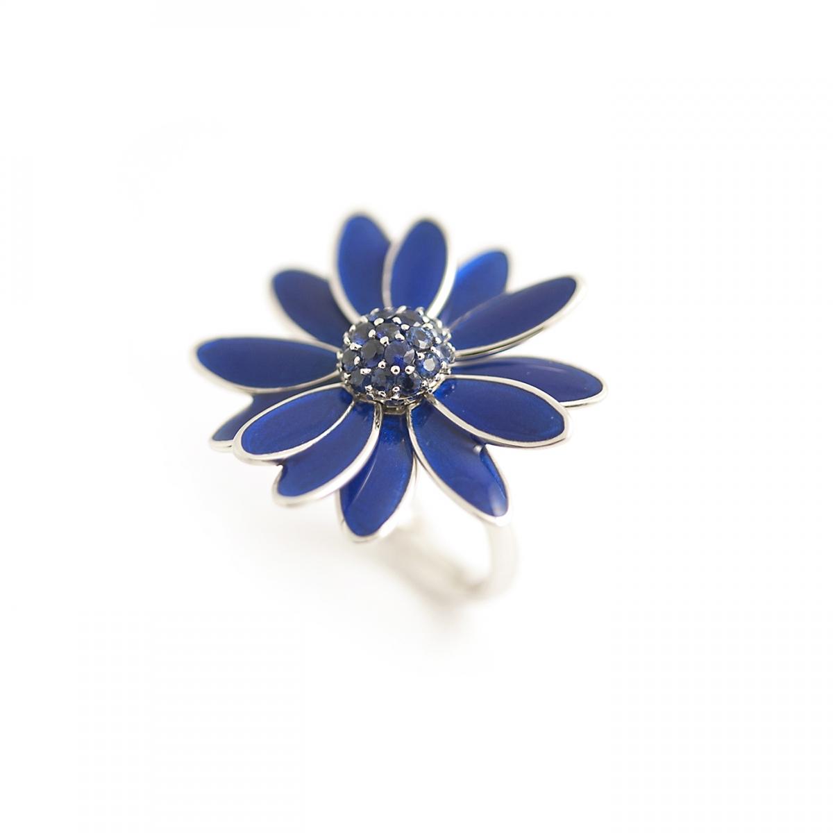 Margherita ring